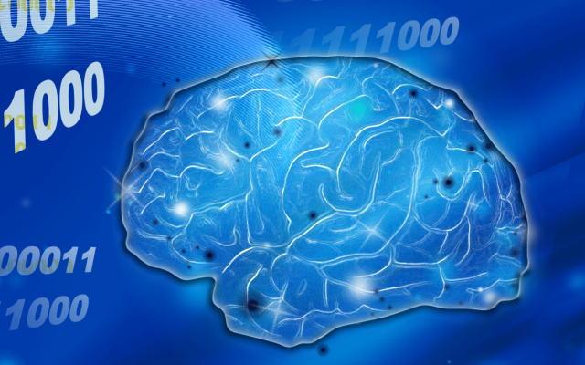 電気信号イメージングから潜在意識イメージングへ